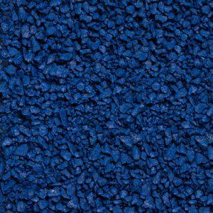 PIGMENTED GRANITE 1563 BLUE 1-3MM