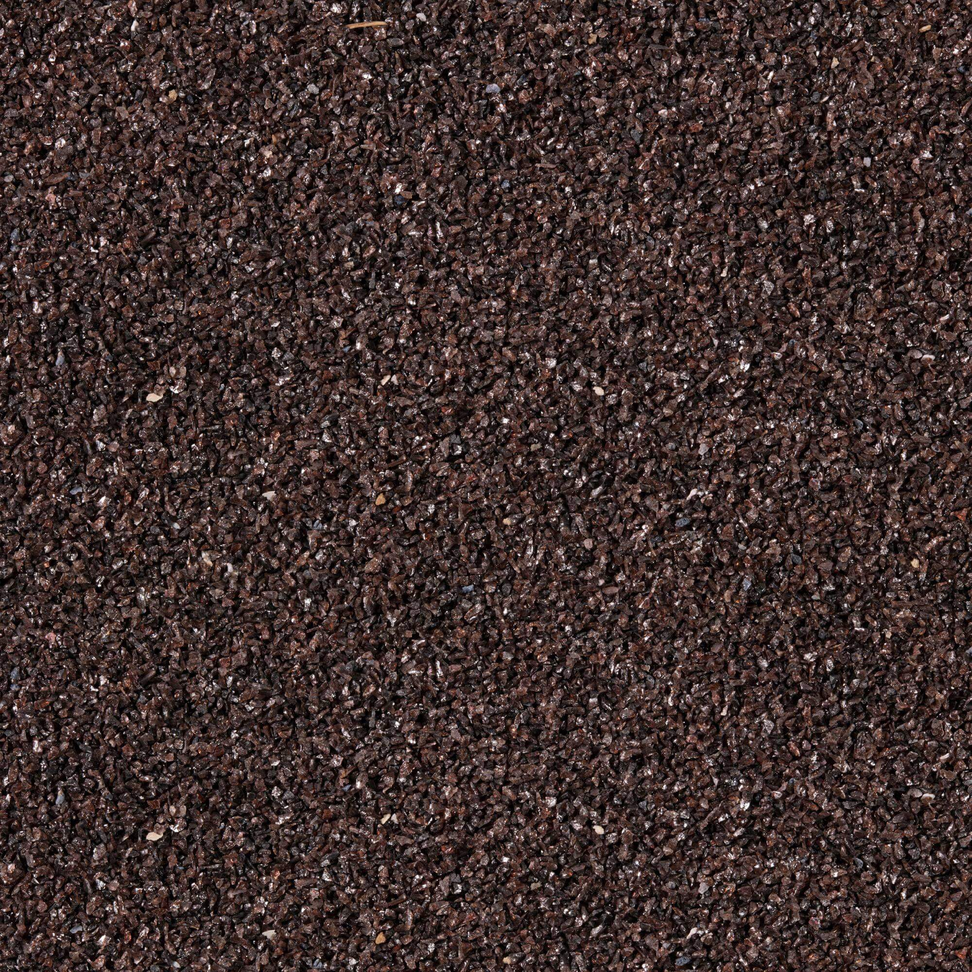BROWN ALUMINIUM OXIDE F24