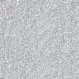 CRUSHED GLASS 1-3MM