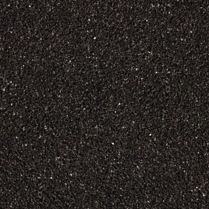 BLACK SILICON CARBIDE F24