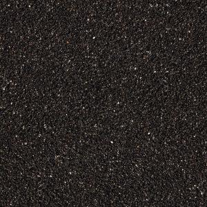 BLACK SILICON CARBIDE F24