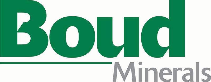 Boud Minerals