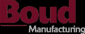 boud-manufacturing-logo