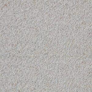 PIGMENTED QUARTZ 051 WHITE 0.7-1.2