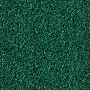 PIGMENTED QUARTZ 003 TURQUOISE 0.7-1.2MM
