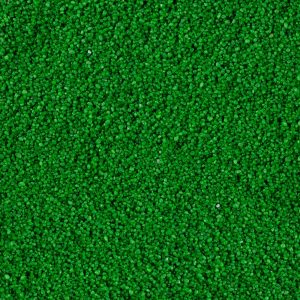 PIGMENTED QUARTZ 007 MOSS GREEN 0.1-1.2MM