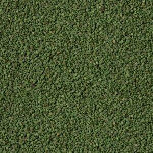 PIGMENTED QUARTZ 012 FOREST GREEN 0.7-1.2