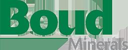 Boud Logo