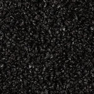 Pigmented Emery 1998 Black