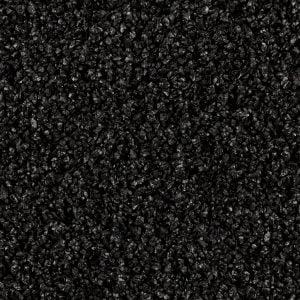 2028 Black Pigmented SB72