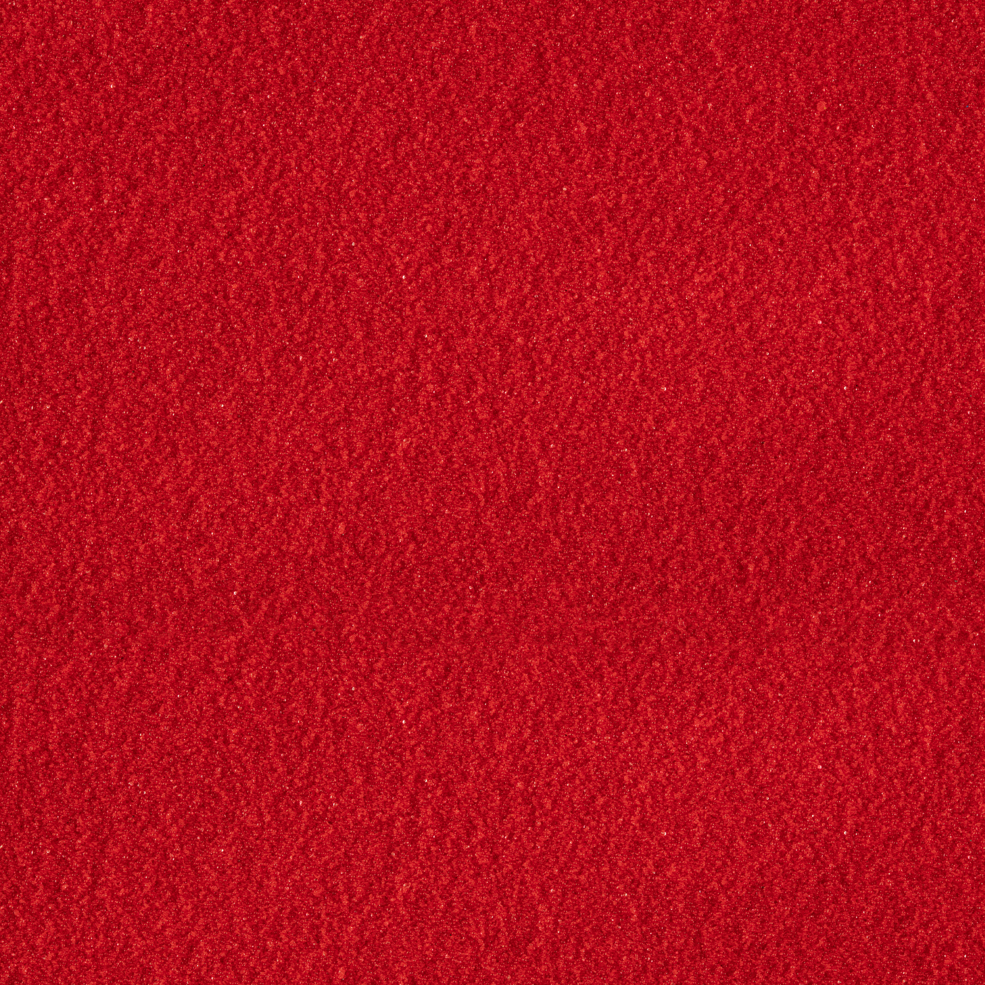 Pigmented SGS 2030 Red