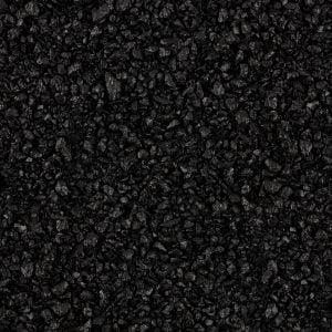 1407 Black Pigmented Granite