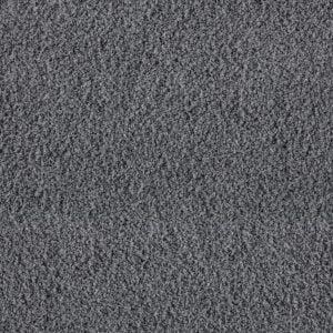 2027 Grey White Aluminium Oxide