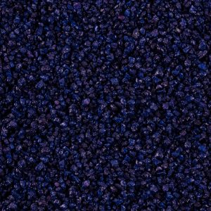 1684 Blue Pigmented Bauxite