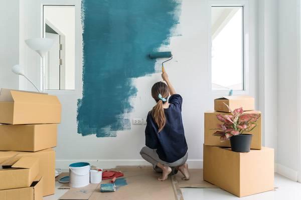 Paints & Coatings thumb
